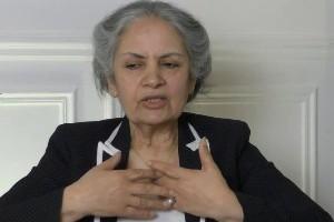 Hossein-Banisadr Ozra-1