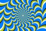 illusion_optique