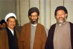 beheshti_rafsanjani_khamenei