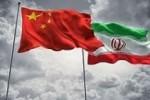 iran._china